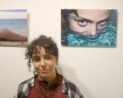 EMARP - Exposição DRENAGEM de Adriana João - out 2017 - 02