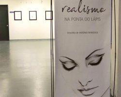 EMARP - Exposicao Realismo na ponta do lápis - 03