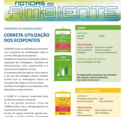 miniatura de 2018-01-janeiro-EMARP-NoticiasAmbiente