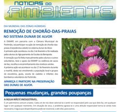 miniatura de 2018-02-fevereiro-EMARP-NoticiasAmbiente