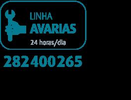 contactos_AVARIAS