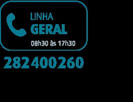 contactos_LG
