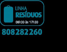 contactos_Residuos