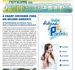 miniatura de 2018-05-maio-EMARP-NoticiasAmbiente