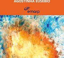 EMARP - 2018 08 - expo Agostinha Eusebio - cartaz