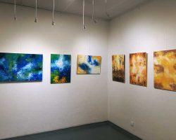 EMARP - exposição Agostinha Eusebio - ago 2018 - 02