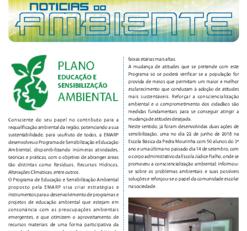 miniatura de 2018-10-outubro-EMARP-NoticiasAmbiente