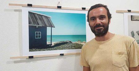 EMARP - exposição Bernardo Lucio out 2018 - 001