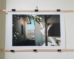 EMARP - exposição Bernardo Lucio out 2018 - 003