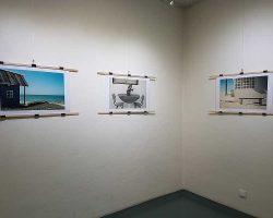EMARP - exposição Bernardo Lucio out 2018 - 004
