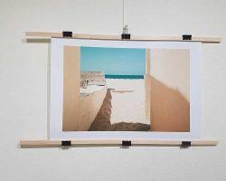 EMARP - exposição Bernardo Lucio out 2018 - 005