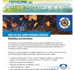 miniatura de 2018-11-novembro-EMARP-NoticiasAmbiente