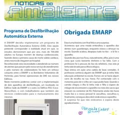 miniatura de 2019-01-janeiro-EMARP-NoticiasAmbiente