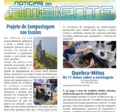 miniatura de 2019-03-marco-EMARP-NoticiasAmbiente