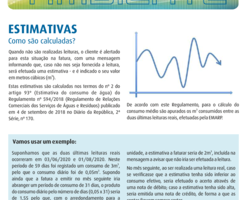 miniatura de 2021-01-janeiro-EMARP-NoticiasAmbiente