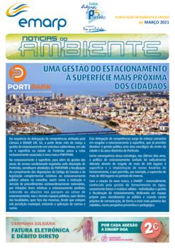 miniatura de 2021-03-marco-EMARP-NoticiasAmbiente-internet