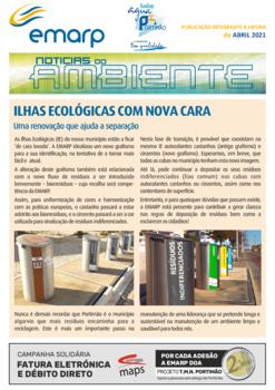 miniatura de 2021-04-abril-EMARP-NoticiasAmbiente-jornalinho