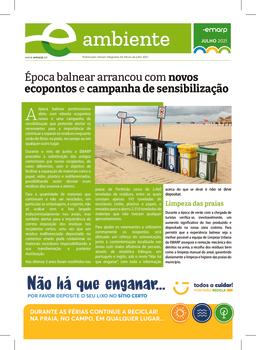 miniatura de e-noticias_layout_Julho_AF_print