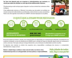 miniatura de e-noticias_layout_setembro_AF_VERSAO_WEBSITE