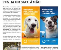 miniatura de e-noticias_OUTUBRO_WEB